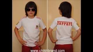 Модная детская футболка для мальчика 8 лет 10 лет(Модная детская футболка для мальчика 8 лет 10 лет. Модная детская футболка для мальчика http://child-brand.com/product/%D0%BC%..., 2015-05-31T04:13:06.000Z)