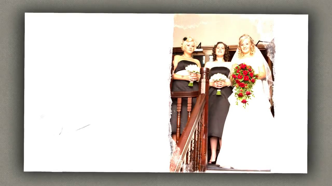 HALLMARK STOURPORT MANOR WEDDING GBP50 PER HOUR PHOTOGRAPHS PRICES REVIEWS PHOTOGRAPHY