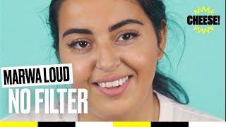 Marwa Loud - No Filter