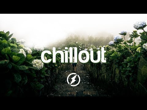 Valentine's Day Special Mix 2018 🌷【 Chill Out Music】