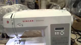 singer 6160 6180