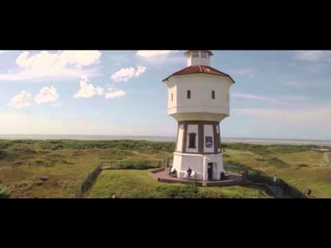 Langeoog and sustainable tourism
