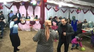 Агали и Зейнаб 2 часть 5