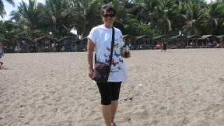 MEA OUTING 2010 VILLA EXCELLANCE TANZA,CAVITE,PHILIPPINES 1of4.wmv