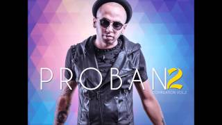 Sensato - Exitos Mix (By @DjWuazat)