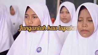 Download Mp3 Kado Terakhirku - Revival  Cover  Pondok Pesantren Darul Mujahadah