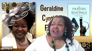 Miss Gerri Forte