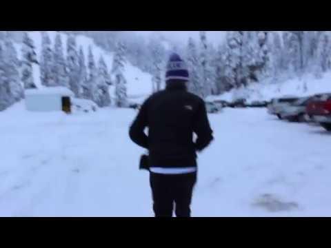 SHORT TRAVEL VIDEO: ALPENTAL 2017
