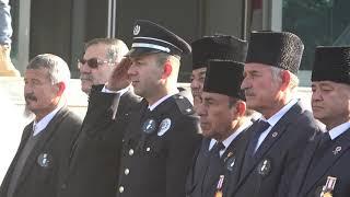 10 Kasım Atatürk'ü Anma Günü - 10 Kasım 2018