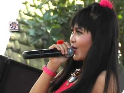 Dewi Rosalinda - Gandeng Wong Liyo