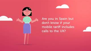 Hale Comms: Confused by mobile roaming charges? We can help!