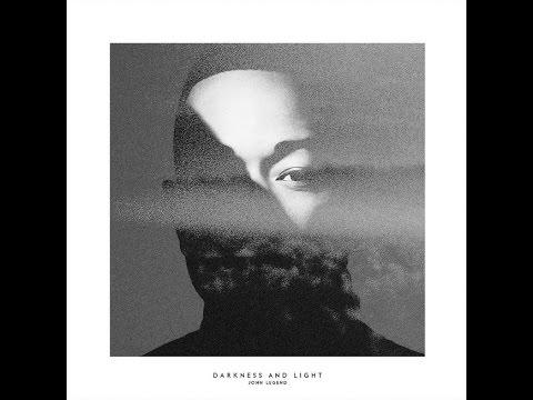 John Legend - Darkness and Light ft  Brittany Howard LYRICS