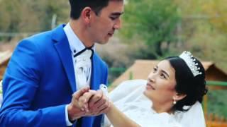 Фото Слайд из Свадьбы