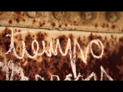 Chulito Camacho-No puede ser Video .mp4