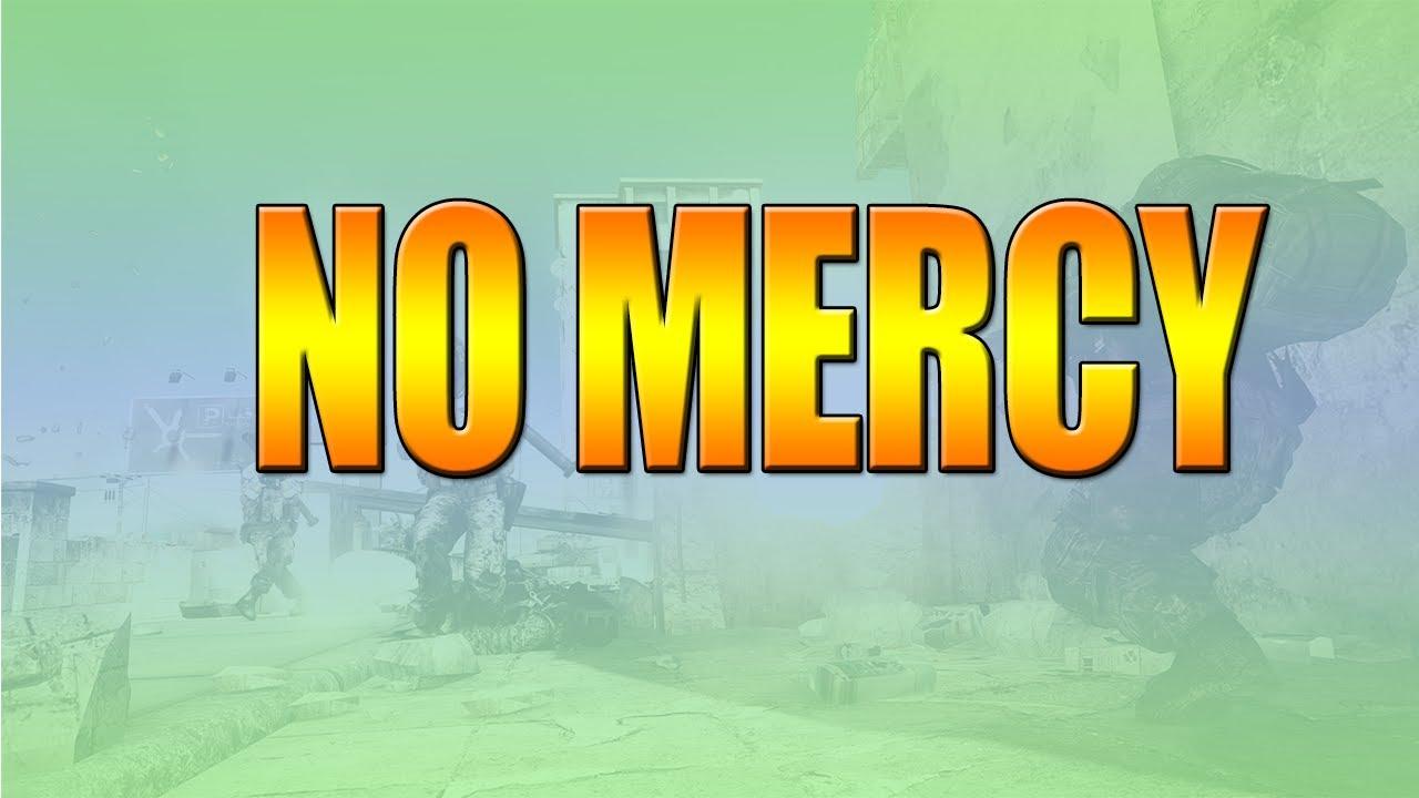 Battlefield 3 - NO MERCY - Battlefield 3 - NO MERCY