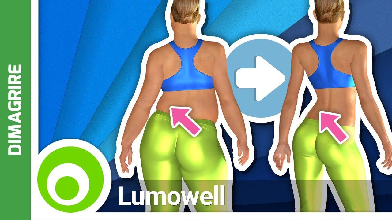 come perdere il grasso dello stomaco in un mese