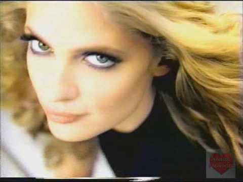 Maybeline New York | Television Commercial | 2008