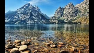 Wyoming, Wyoming ~ Wyoming State Song