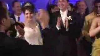 Wedding Video Toronto - Assyrian Chaldean Iraqi Wedding Arab