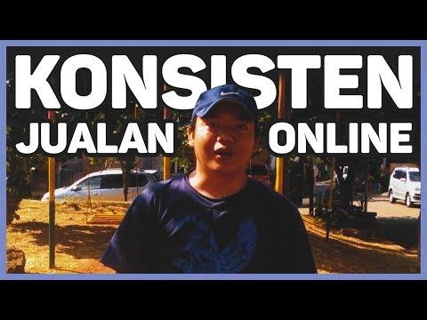 cara-agar-bisa-konsisten-jualan-online-bukalapak-tokopedia-shopee-lazada-[vlog-24]-#otdesignvlog