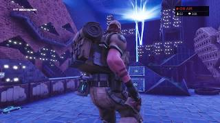 Fortnite Save The World MASSIVE GIVEAWAY STARTS AT 100 Likes Tune in !!!