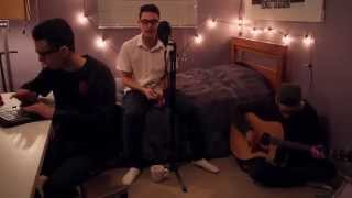 Road to Zion - Damian Marley cover