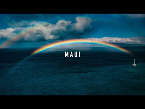 maui---air,-land,-and-sea