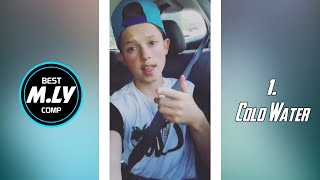 The Best Top 10 Songs Of Musical.ly | Top 10 Musically Songs Of August 2016
