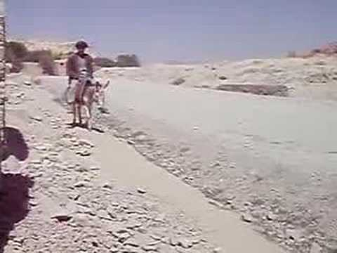 456. Stopem przez Afganistan. Hitch hiking in Afghanistan