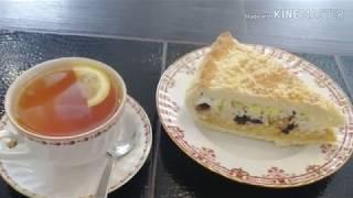 ГУБАДИЯ// ТАТАРСКИЙ НАЦИОНАЛЬНЫЙ ПИРОГ//Gubadiya/Delicious pie