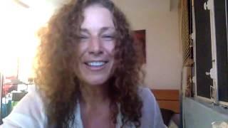 Female Hormones - Episode 2 - Christina Marie & Sifu Slim
