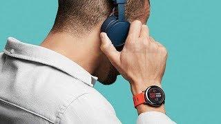 Xiaomi Huami Watch | xiaomi huami amazfit watch