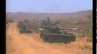 Batalyon Kavaleri TNI AD