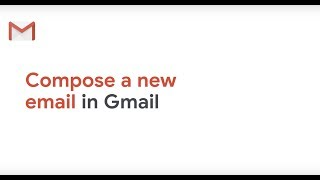 How To: Compose a New email