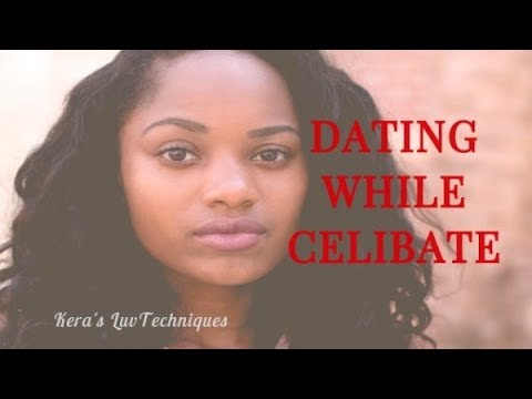 how to deal with dating a widower
