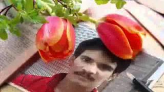 chup jao taryo bay rana shahbaz