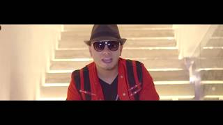Shorty C - Bajo El Efecto (Official Music Video)
