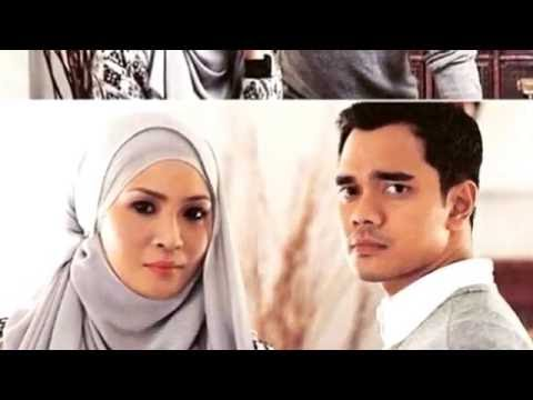 Alif Satar | Bila | OST Dia Semanis Honey