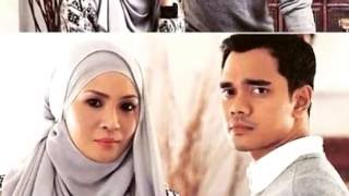Repeat youtube video Alif Satar | Bila | OST Dia Semanis Honey
