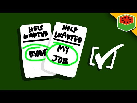 HILARIOUS GAME NIGHT! | Funemployed