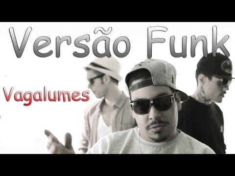 Pollo - Vagalumes - Versão Funk - DJ. Mailson