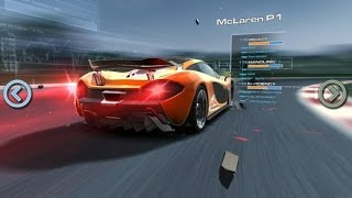 Race Team Manager - Official HD GamePlay Trailer