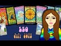 LEO JULY 2018 It's all Starting! Tarot psychic reading forecast predictions