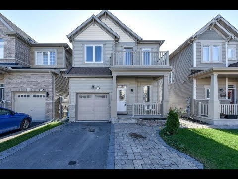 Great Value 3 Bedroom with Loft Single Family Home