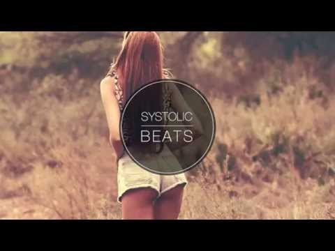 The XX - Sunset (Sebb Remix)