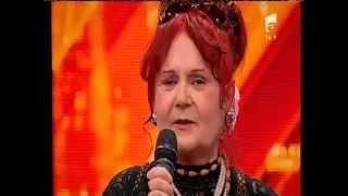 """Prezentare: Veronica Fermecătoare lovește din nou! """"Făceam amor puternic cu Ștefan Bănică"""""""