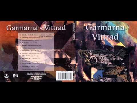 Клип Garmarna - Vittrad