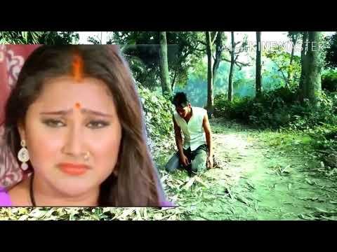 Shadi Hote Jaan Bhula Jaibu Ka Ho