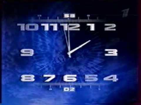 суботнишние прогнозы матчи 08.11.2018 на