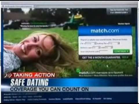 international dating background check